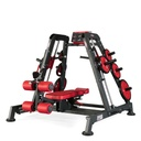 Panatta FW HP Power Smith Dual system