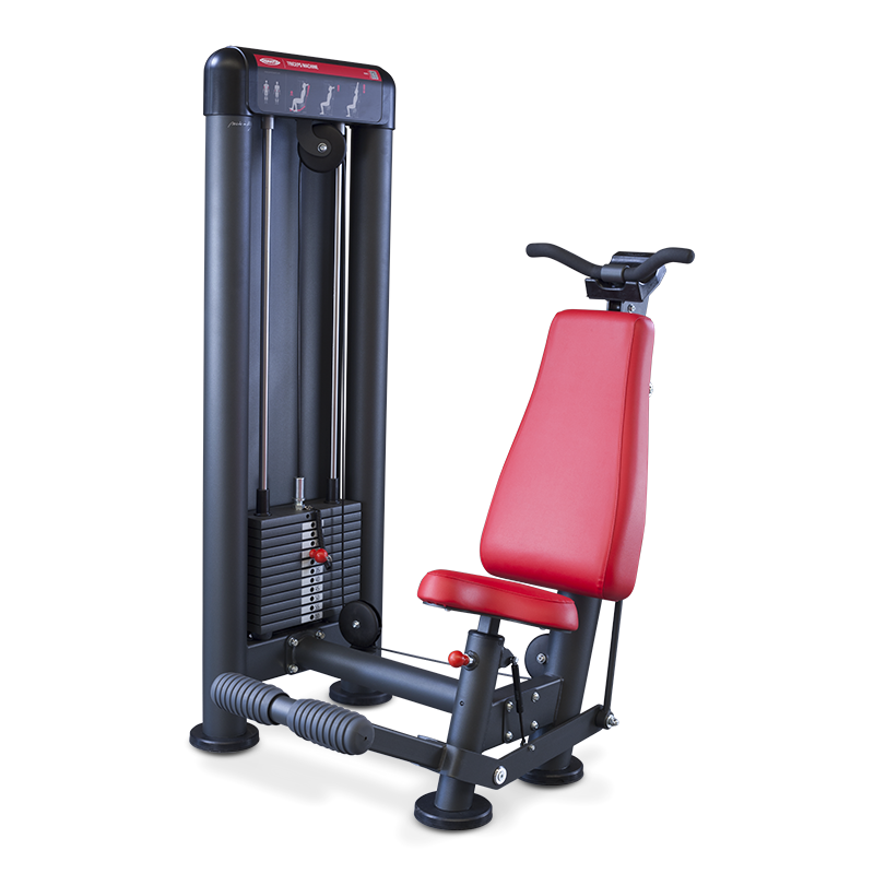 Panatta SEC Triceps Machine