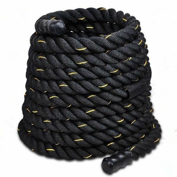 G2 Battle Rope