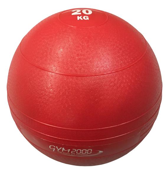 G2 Power Ball 20kg