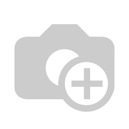 Impulse Sterling fid bench m/ platform