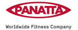 [1FE119] Panatta FIT EVO Joint Bar 1FE112-1FE115