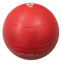 [54783] G2 Power Ball 20kg