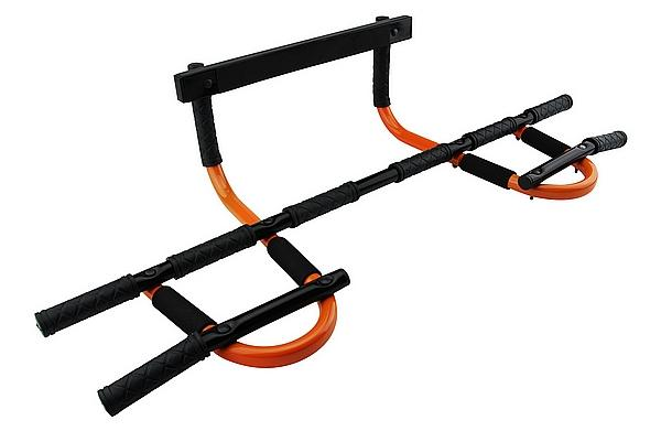 [ACCUB] Astone Complete Chin-Up Bar