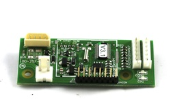 [D-PF-100-257-3] LCB Interface PCB for PF-240/250G Supplied with 100-240-* 240/250G LCB