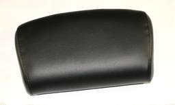[D-PF-314-G08-1] Arm Pad Assby Black
