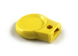 [D-PF-70-517-5] G Yellow Stack Adjuster