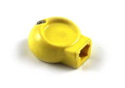 [D-PF-70-632-2] G Yellow Seat Adjuster