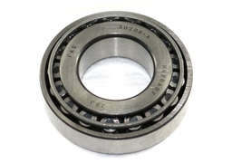 [D-SL-7004-46] Tapered roller bearing