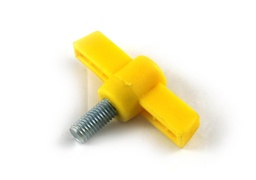 [D-SL-7013-012] T-screw