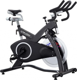 [RO1004] GYM2000 SpinBike Magnetic